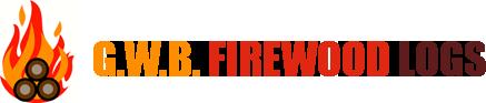 GWB Firewoods